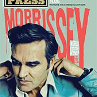 11956982_Web-Res-Morrissey-Cover-3814