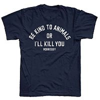 navy_be_kind_t-shirt