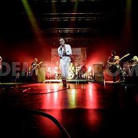 1413502128-english-singer-and-lyricist-morrissey-performs-live-in-milan_602