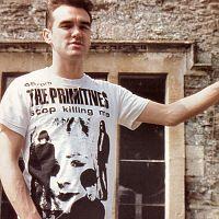 Morrissey6