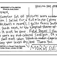 Morrissey_postcard