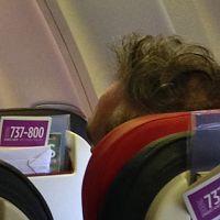 plane_turkey