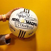istanbul_ball