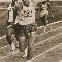 Earl-Young-Penn-Relays