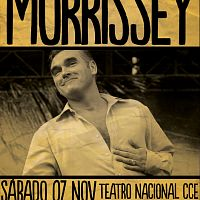 morrissey_promotion_in_ecuador_2