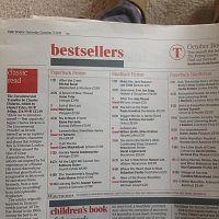 times_bestsellers