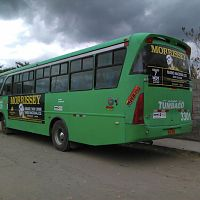 public_transport_in_ecuador_1