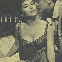 Gina-Lollobrigida-classic-movies-25188578-411-500