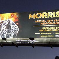 los_angeles_billboard