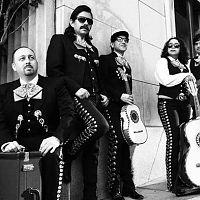 mariachi_manchester