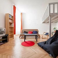 mozflat_airbnb