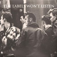 the_labels_won_t_listen_photomontage_by_sam_esty_rayner