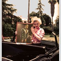 marilyn_monroe_photomontage_by_sam_esty_rayner