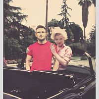 marilyn_monroe_embraces_sam_esty_rayner_morrissey_s_nephew_photomontage_by_