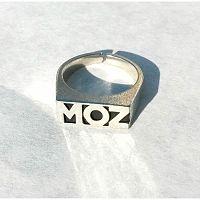 Morrissey_ring