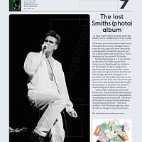 Smiths_esquire