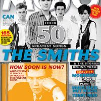 MOJO273_Smiths_CD