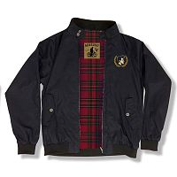 Harrington1