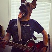 Mando_perro