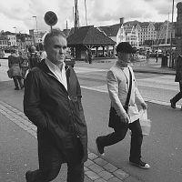 Bergen_street