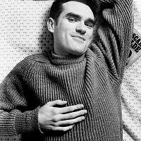 Morrissey_tom_sheehan
