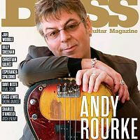 Rourke_bass_guitar