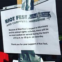 Riot_fest_note