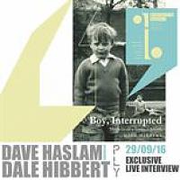 Dave-haslam-interviews-dale-hibbert--663011230-154x154