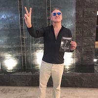 Morrissey_singapore