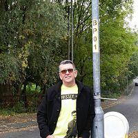 Morrissey_street_joyce