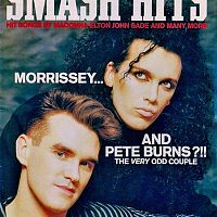 Morrissey-and-pete-burns-