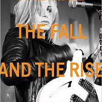 The_rise_the_fall_the_rise_by_brix_smith_start