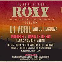 39596_festival-roxy-2017