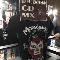 Mexico_city_merch
