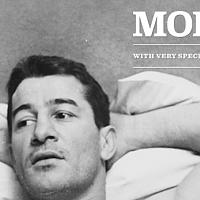 Morrissey-950x347