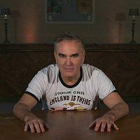 Morrissey_press_germaine_greer