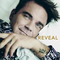 ROBBIE-WILLIAMS-REVEAL-final-cover.jpg-665x1024