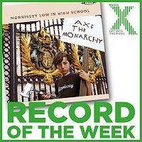 Radiox_recordoftheweek