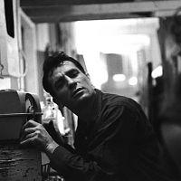 40859_john-cohen-jack-kerouac-listening-to-himself-on-the-radio-800x800