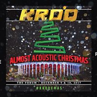 Kroq_acoustic_christmas_2017