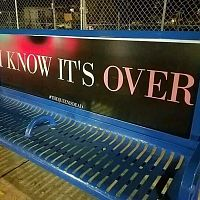 I_know_its_over_bus