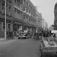 Grafton_street_backdrop