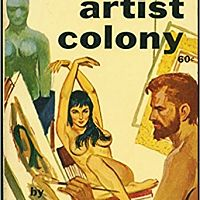 Artist_colony_backdrop