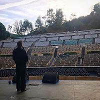 Hollywoodbowl_farkomalarco