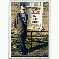 Morrissey_jake_walters