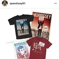 Popup_speedway61