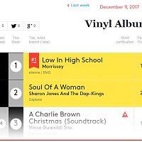 Billboard_vinyl_20171209