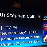 Colbert_schedule