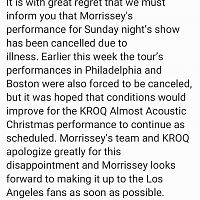 Kroq_cancellation