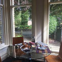 Altrincham_airbnb
